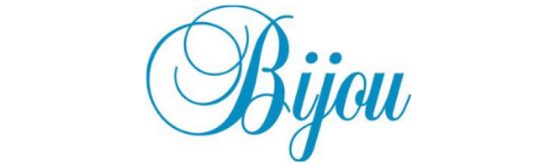Bijou is a featured company sold at William's Jewelers Inc.