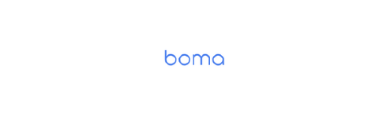 Boma is a featured company sold at William's Jewelers Inc.