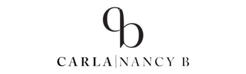 Carla Nancy B is a featured company sold at William's Jewelers Inc.