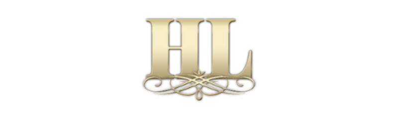 H & L Manufacturing is a featured company sold at William's Jewelers Inc.