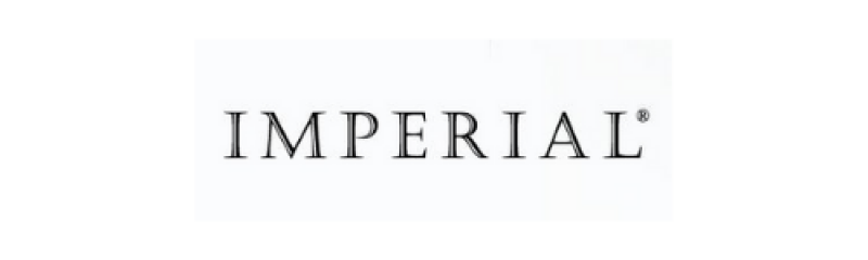 Imperial Pearls is a featured company sold at William's Jewelers Inc.