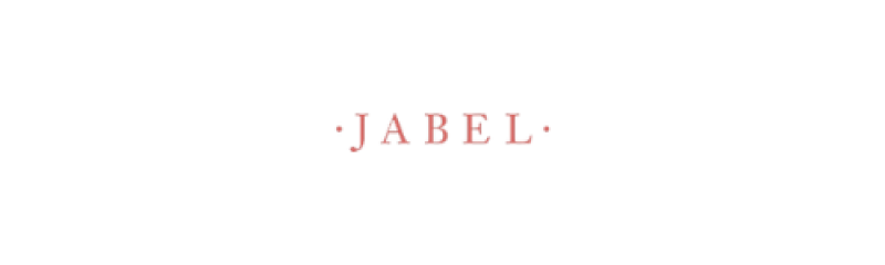 Jabel is a featured company sold at William's Jewelers Inc.
