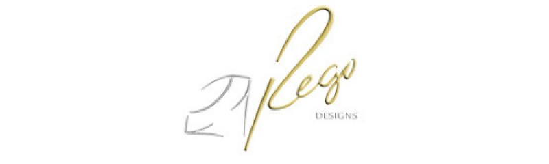 Rego Designs is a featured company sold at William's Jewelers Inc.