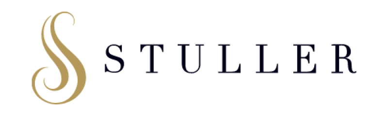 Stuller is a featured company sold at William's Jewelers Inc.