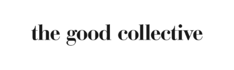 The Good Collective is a featured company sold at William's Jewelers Inc.